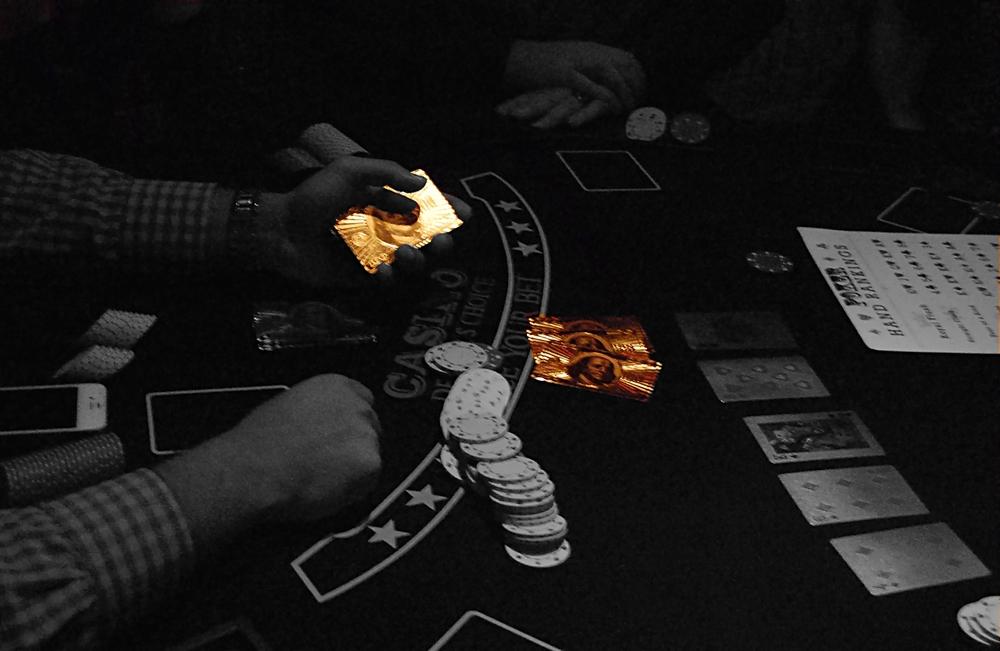 Gold.Cards.JPG