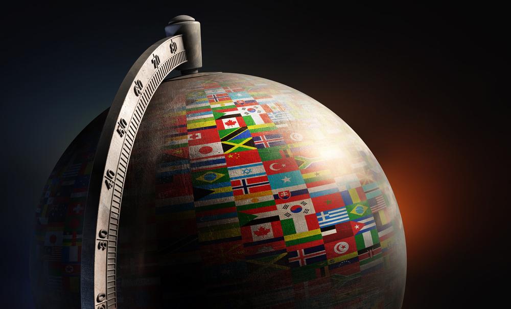 GlobalSumit.jpg