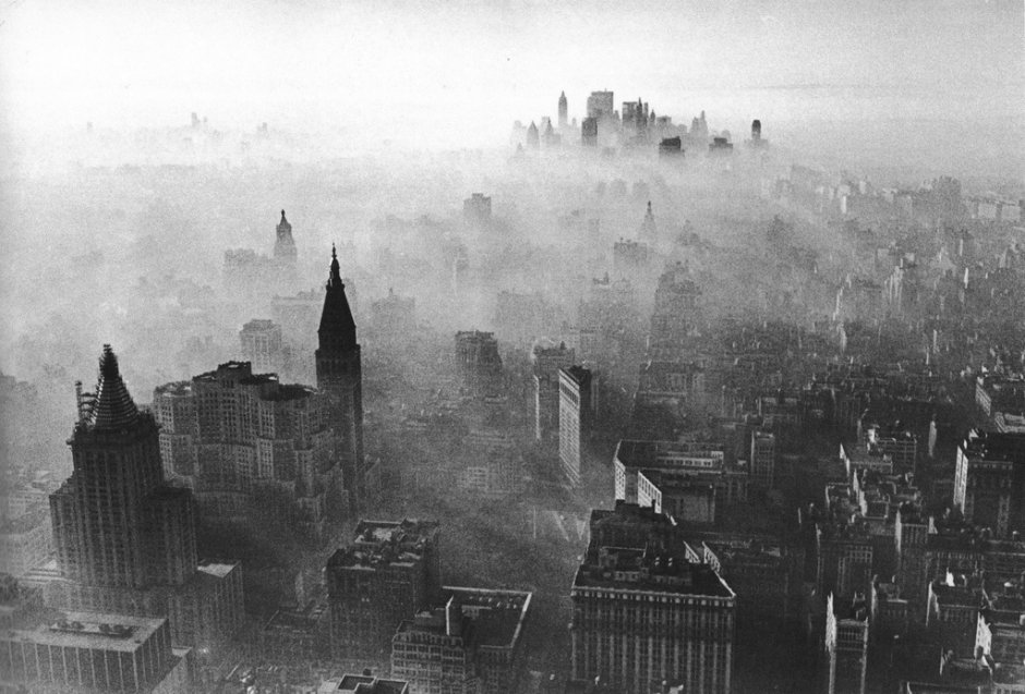 manhattan smog.jpg