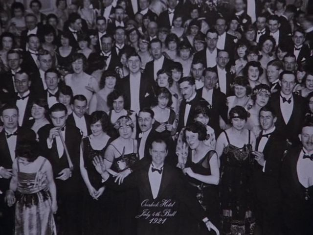The_Overlook_Hotel_July_4th_1921.jpg
