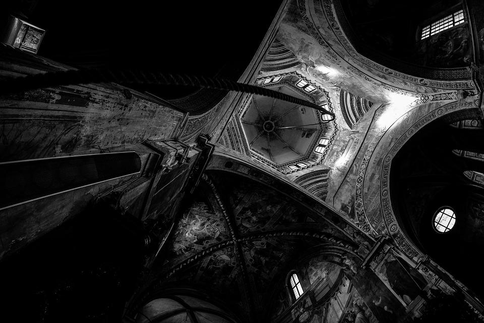black-white-1842093_960_720.jpg