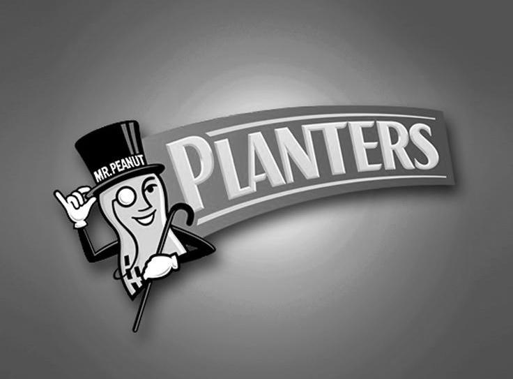 logos_800x600_planters.jpg