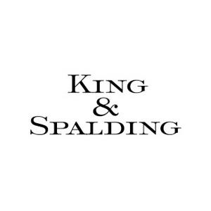 King-Spalding.jpg