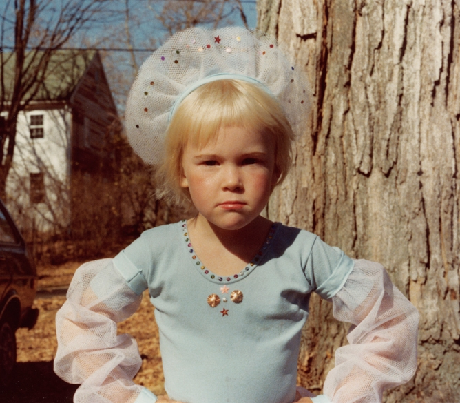 angry fairy.jpg