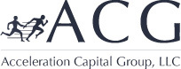 Acceleration Capital Group, LLC