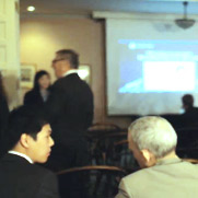 event-pics-6.jpg