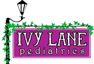 Ivy Lane Pediatrics