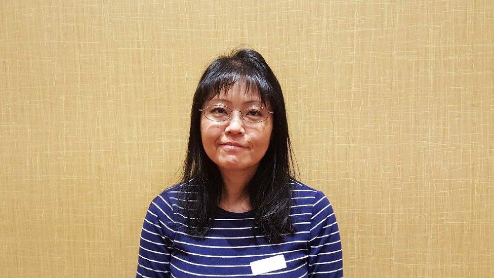 Patty N (RN)