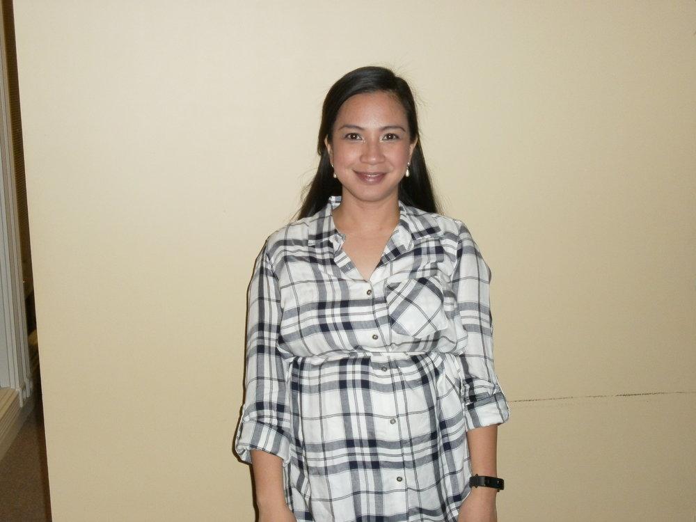 Dianne B. (RN)