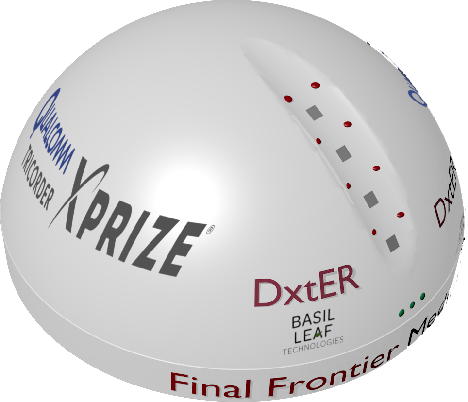 DxtER-04-masked.png