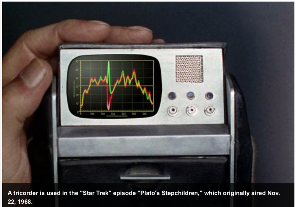 usa today tricorder.png