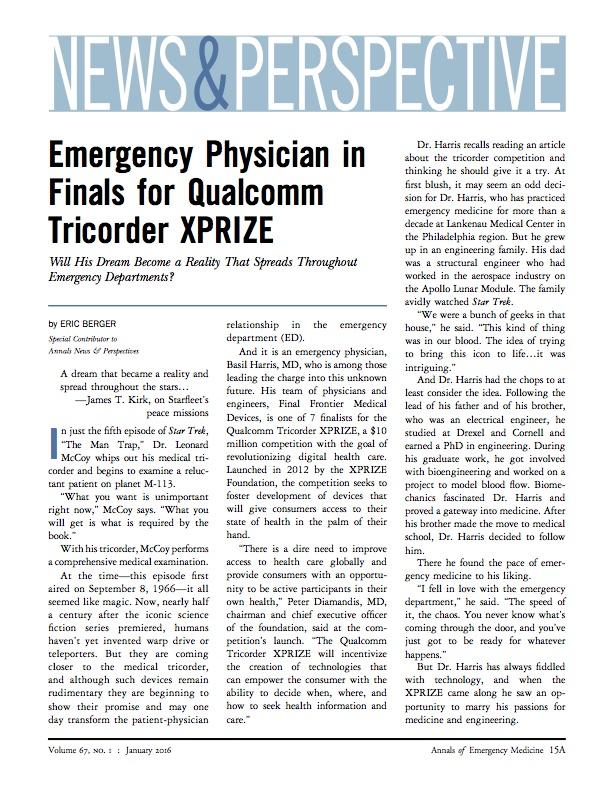 Jan2016 - Annals of Emergency Medicine - p1.jpg