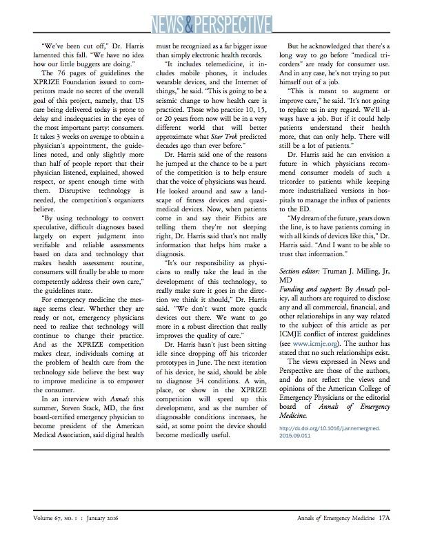 Jan2016 - Annals of Emergency Medicine - p3.jpg