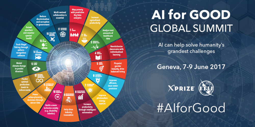 AI-SDGs_SocialMedia-1200x600-1.png