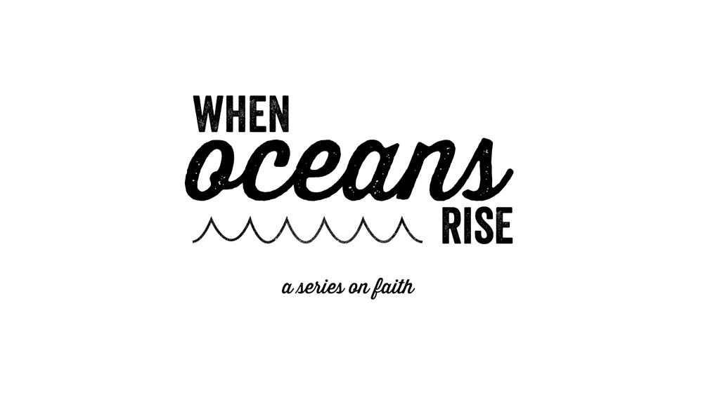 WhenOceansRise-Logo-AH.jpg