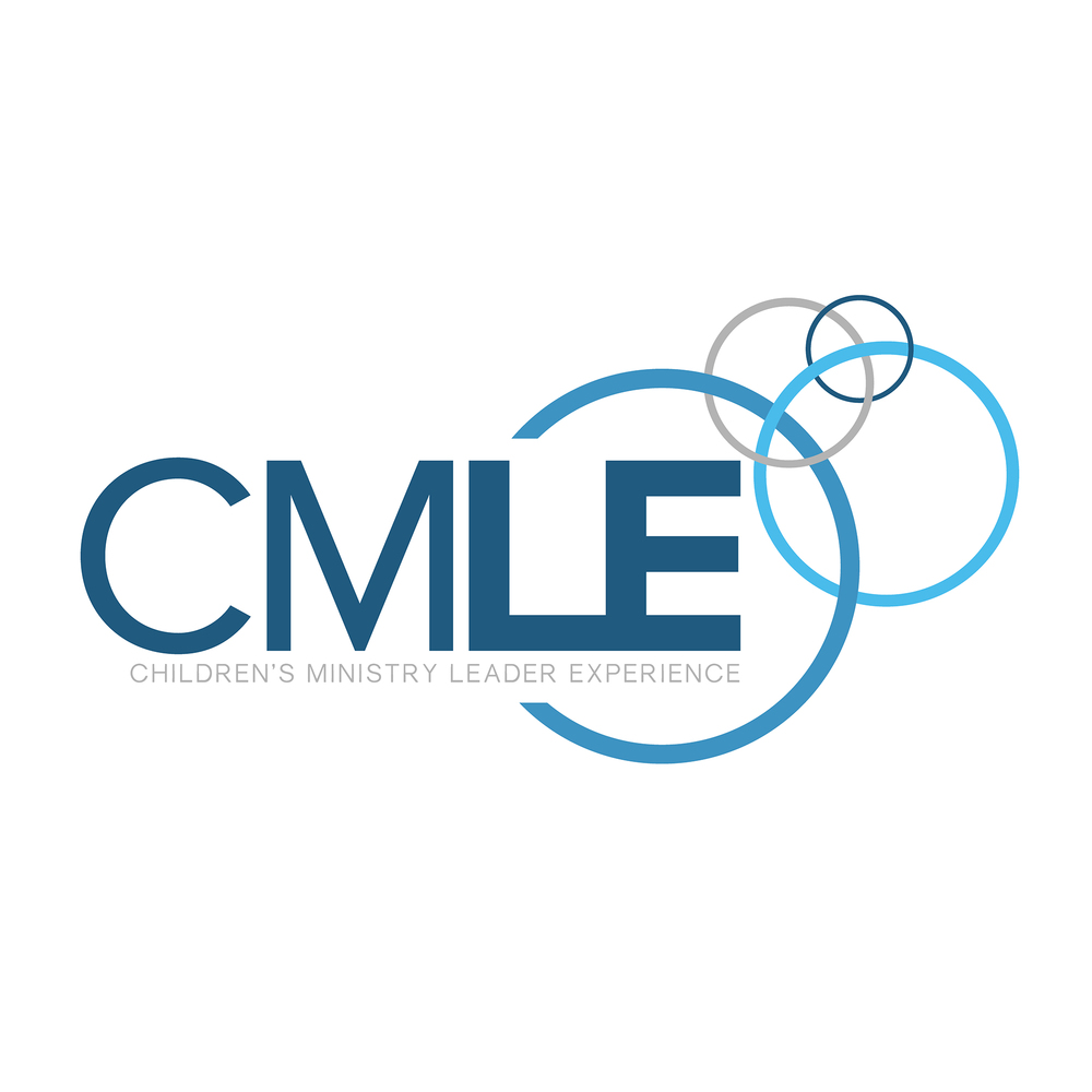 CMLE Website Design