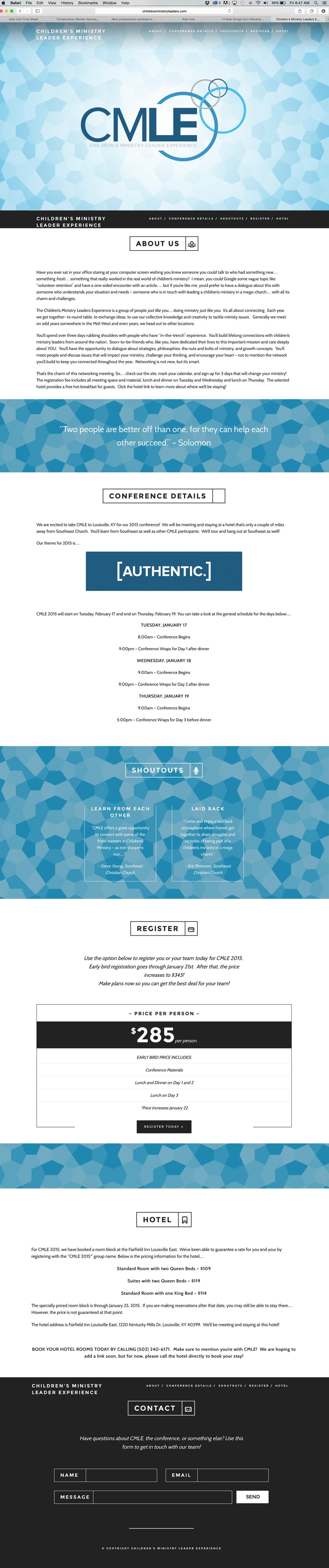 CMLEWebsite-WebPresentation.png
