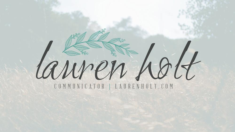 LaurenHolt-LogoOverlay.jpg