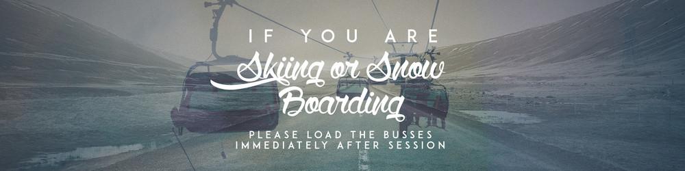 E15-SkiSnowboard-AH.jpg