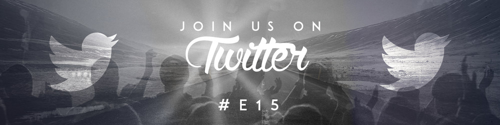 E15-Twitter-AH.jpg
