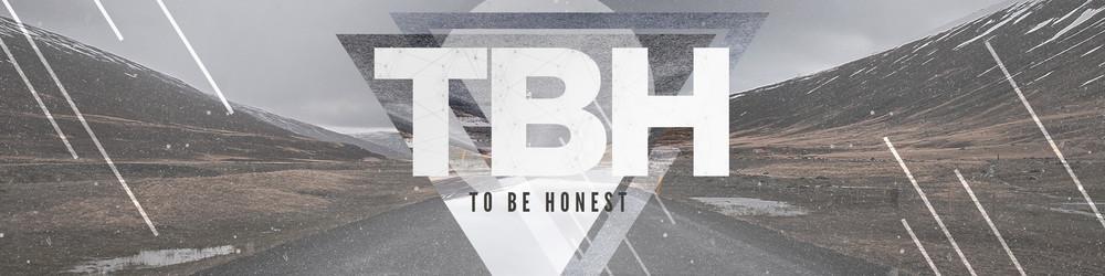TBH-Wide-AH.jpg