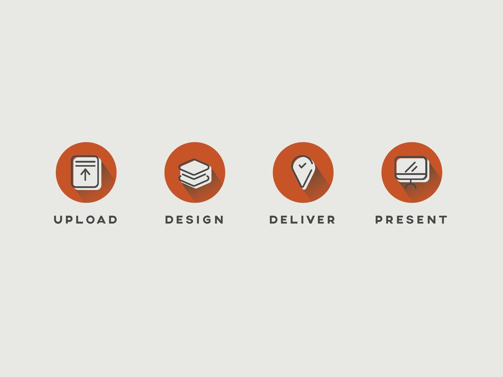 KPC-Branding-3.jpg