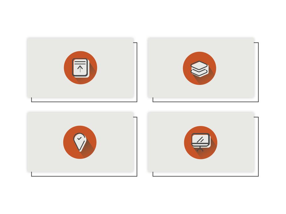 KPC-Branding-4.jpg