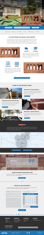 CMO-WebsiteDesign-Option-6.jpg