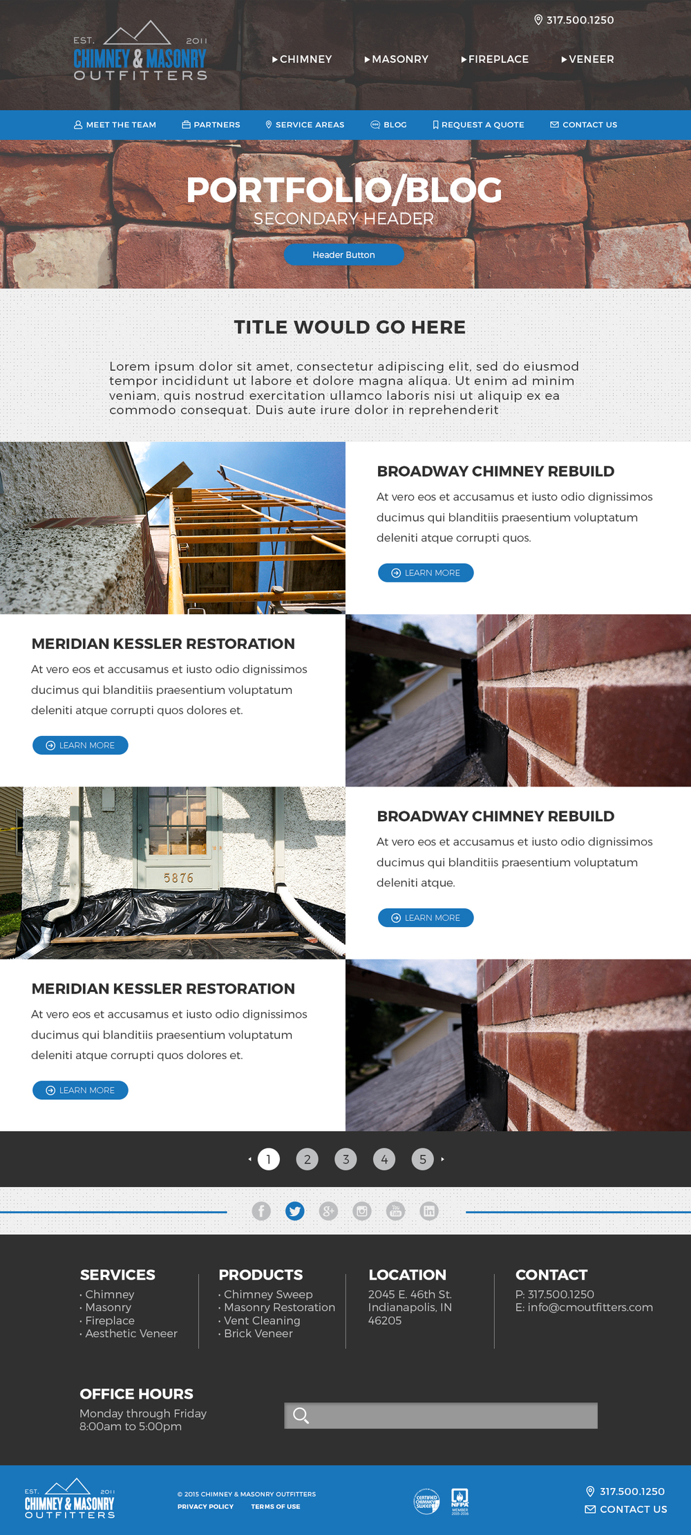 CMO-WebsiteDesign-SecondaryPage-Portfolio_Blog.jpg