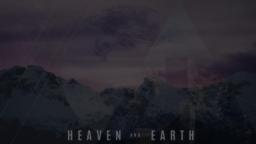 PLTFORM-HeavenAndEarth-1080-Text.jpg