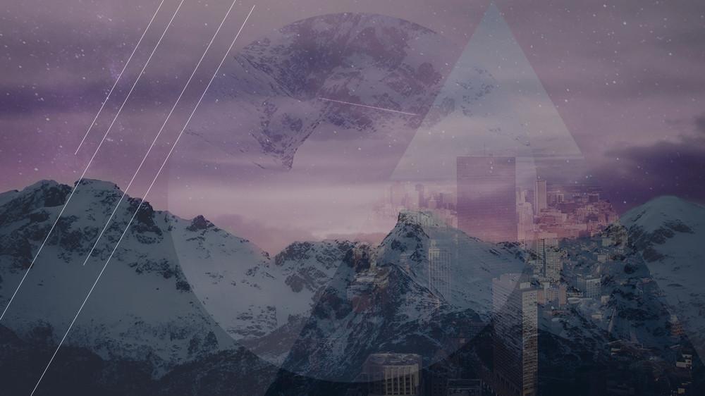 PLTFORM-HeavenAndEarth-WebHeader.jpg