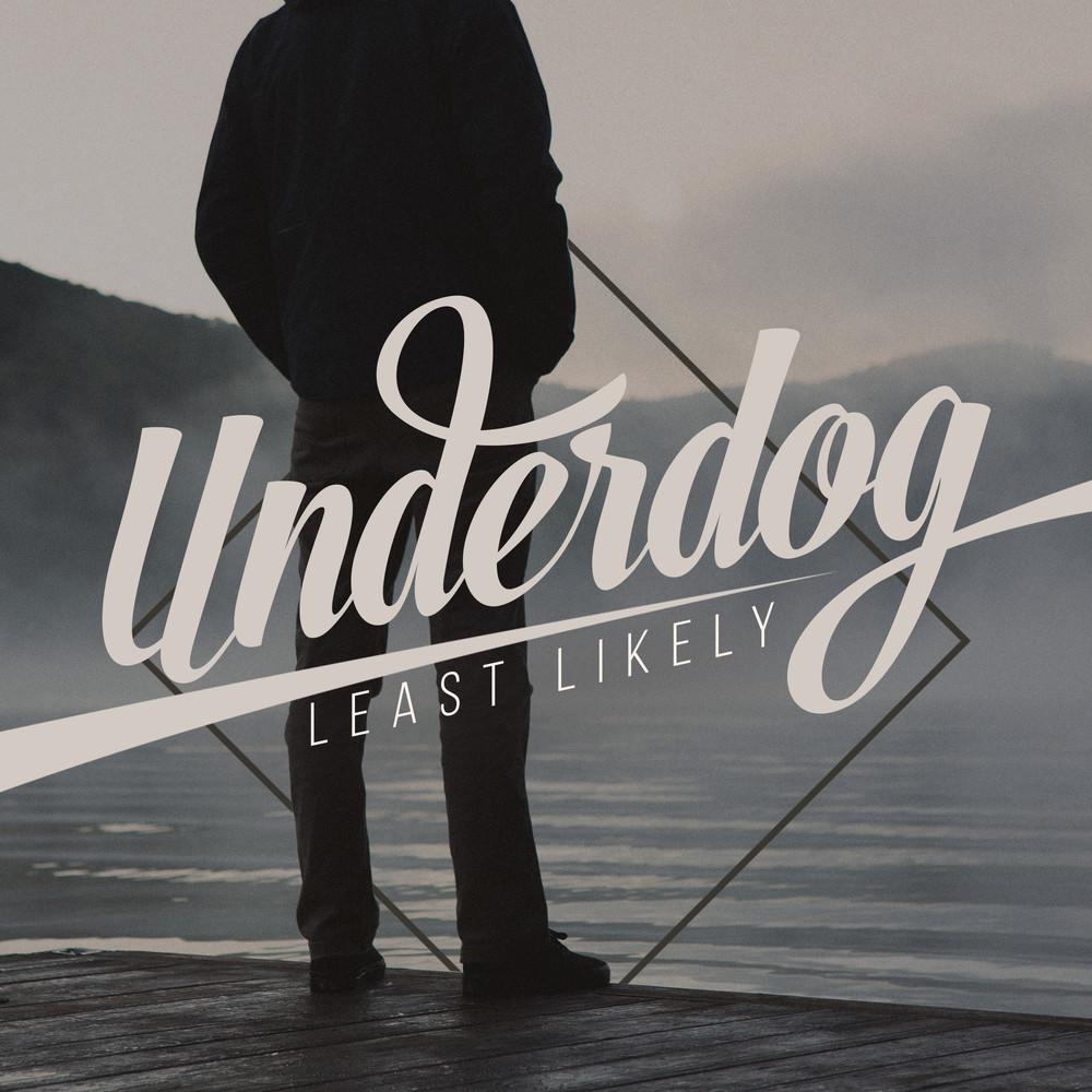 Underdog Sermon Series