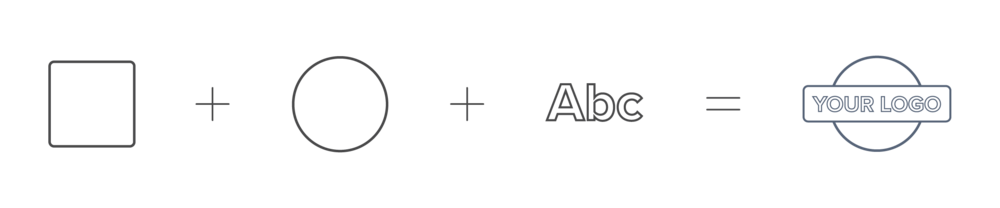 AHD-Website-LogoFlashSale-Header.png
