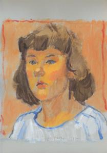 1997_portret_deklice.jpg