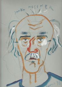 1998_Messner_Janko.jpg