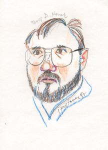 1997_Novak_Boris_a_A5.jpg