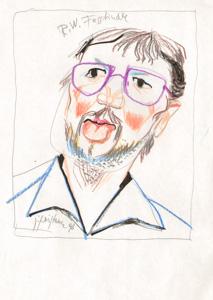 1998_Fassbinder.jpg