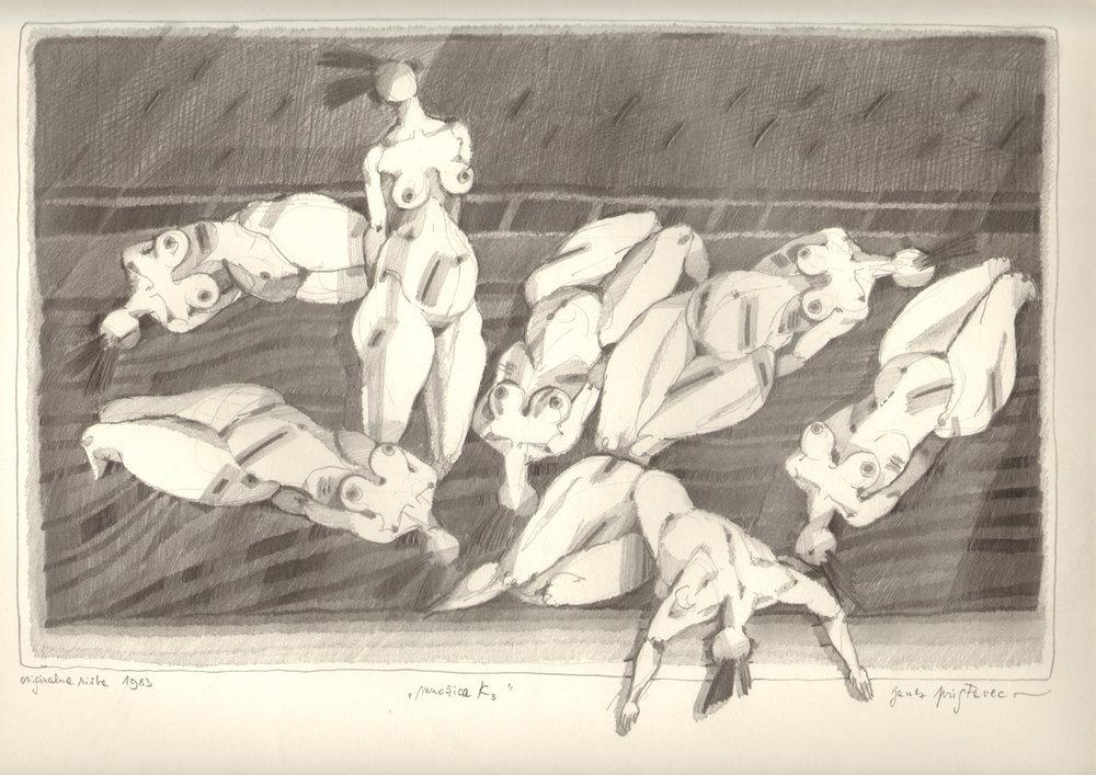1983_risba_zenske_figure_2.jpg