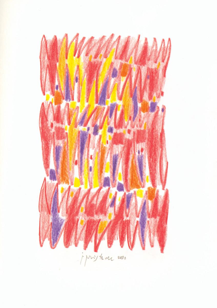 2001_Abstraktna_risba_a4_3.jpg
