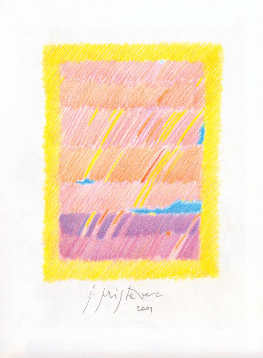 2001_Abstraktna_risba_a4_5.jpg