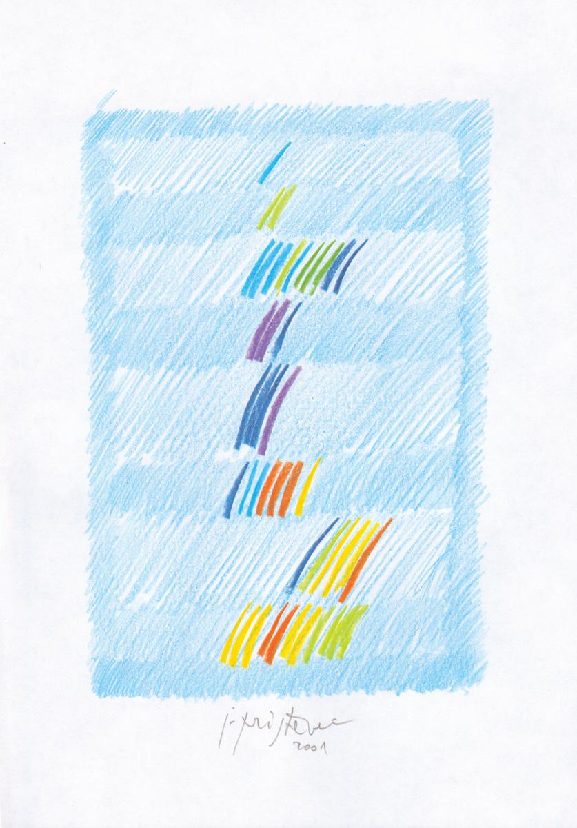 2001_Abstraktna_risba_a4_14.jpg