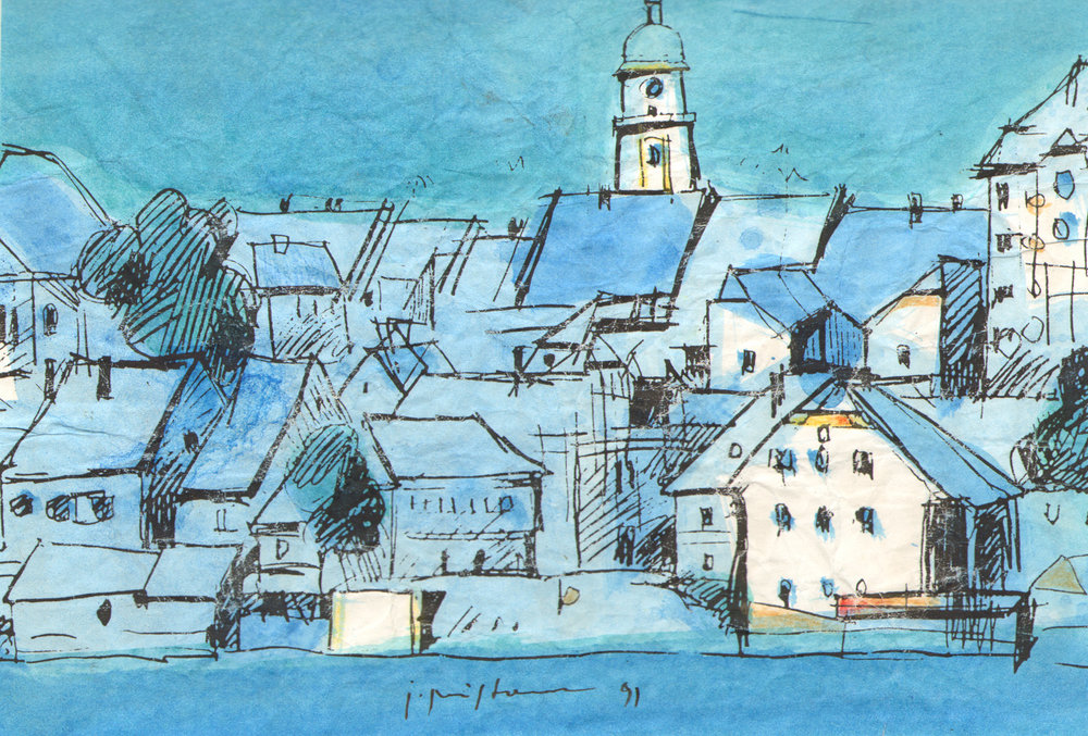 1991_Akvarel_Maribor_12.jpg