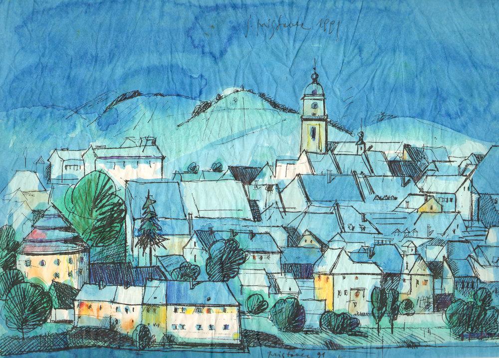 1991_Akvarel_Maribor_9.jpg