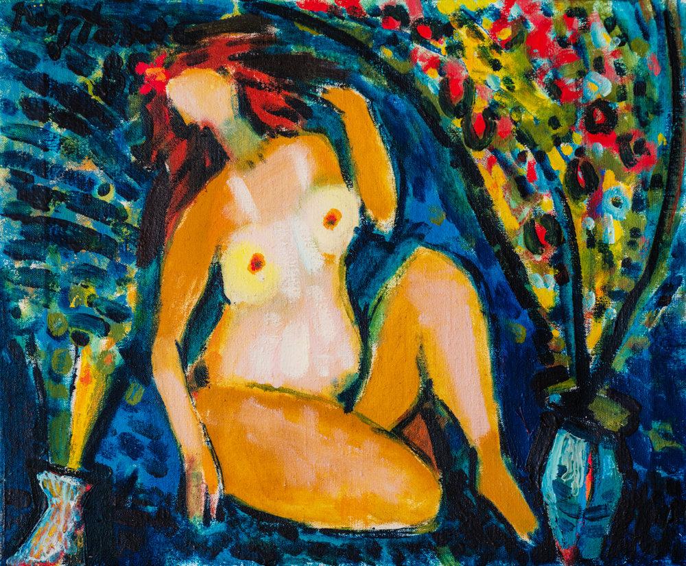 1985_nude_37x45cm_2.jpg