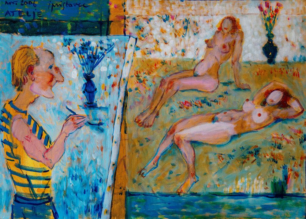 2006_nude_70x50cm.jpg