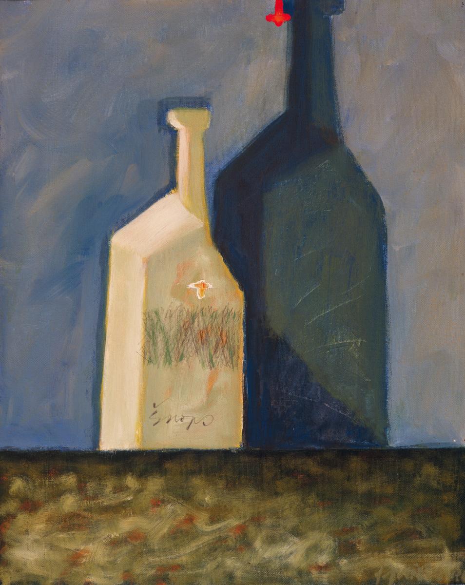 1976_still_life_40x30cm_bottle.jpg