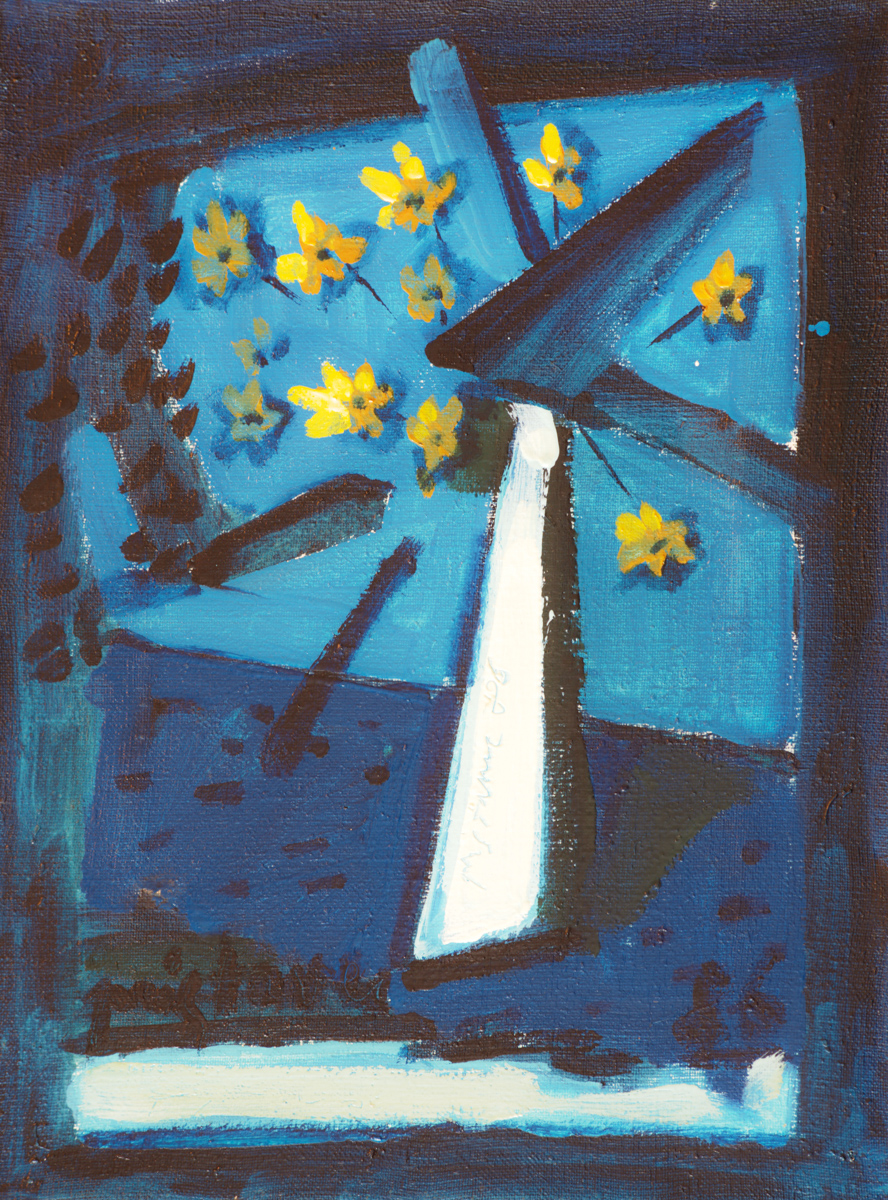 1986_still_life_40x30cm_2.jpg