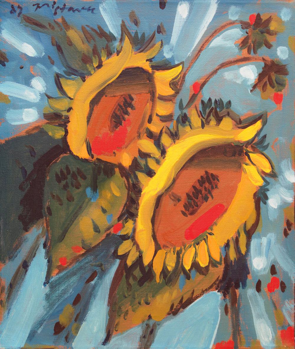 1987_still_life_33x39cm_2.jpg