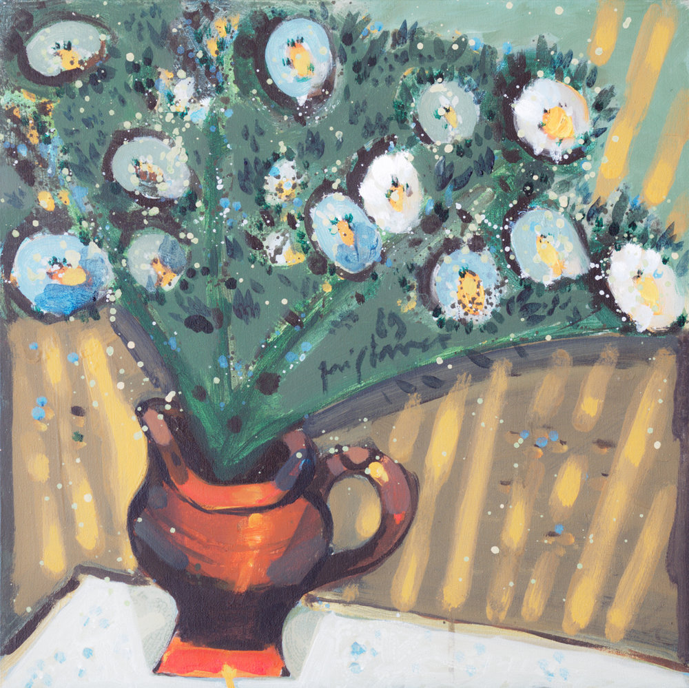 1989_still_life_45x45cm_2.jpg