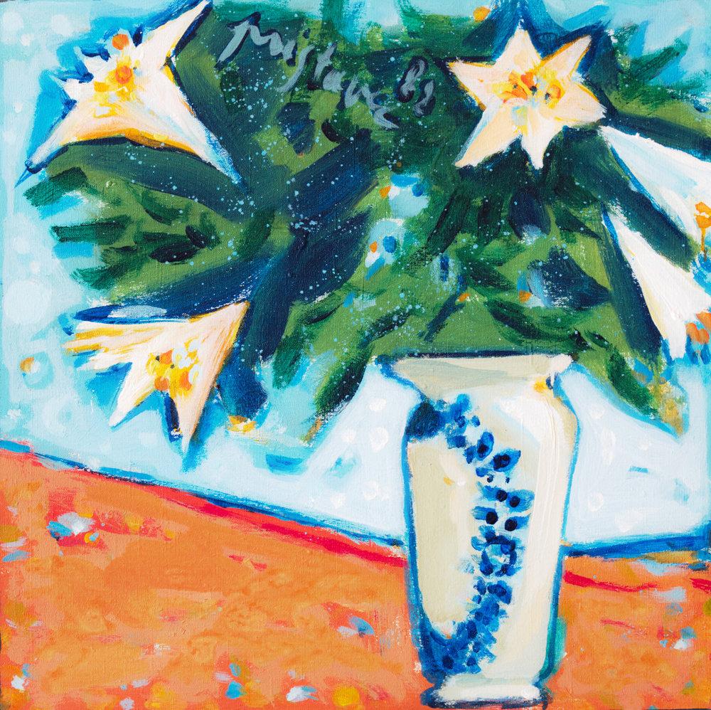 1989_still_life_1989_50x50cm.jpg